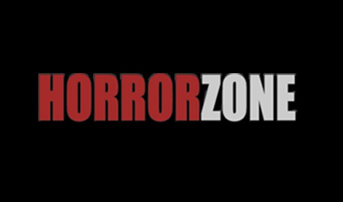 зона ужасов