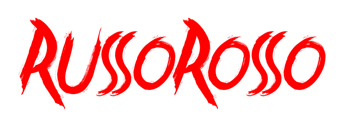 russorosso
